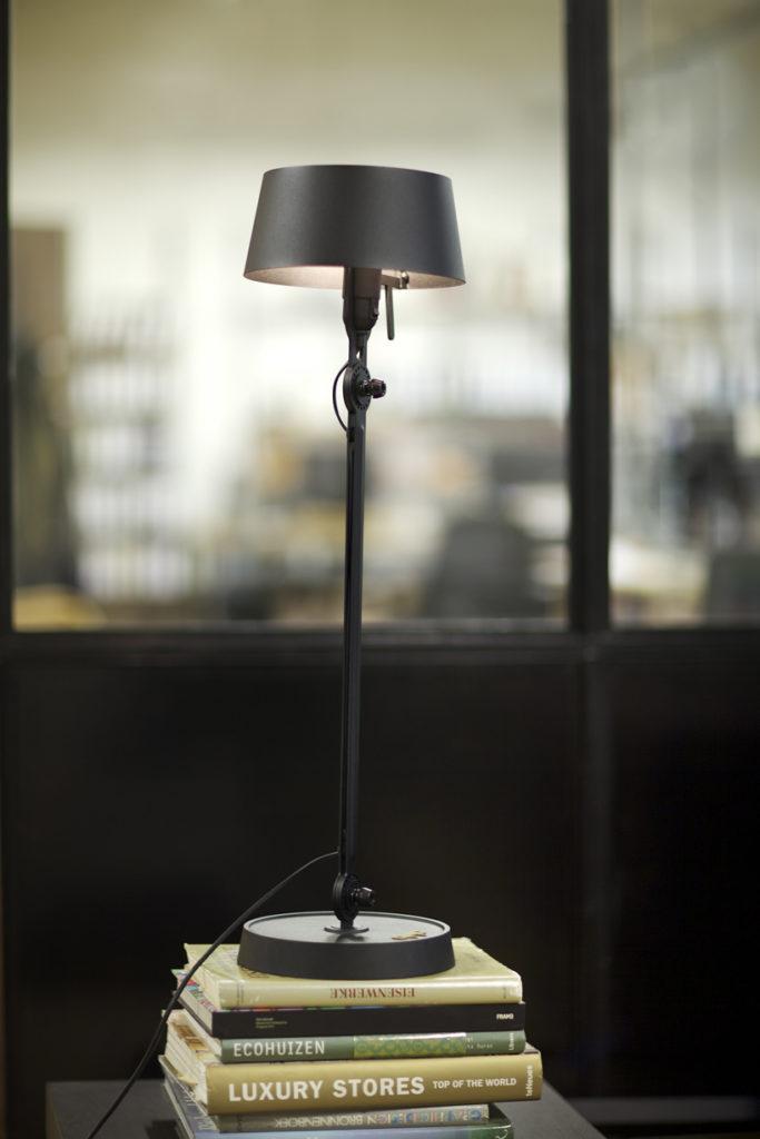 Tonone Bolt, Design verlichting twente, adolfs verlichting hengelo