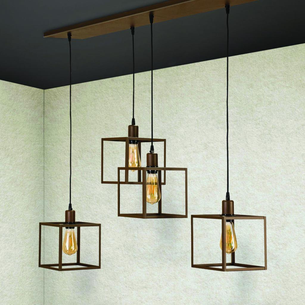 Hanglamp Adolfs Verlichting