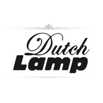 dutchlamp, reseller, adolfs verlichting, design verlichting, hengelo